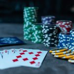 Poker emotions – how to control them?