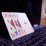 Why Play Niche Poker Online
