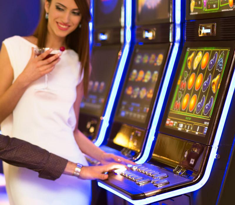slots-play