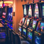 Online Slots: Know These Tips and Tricks