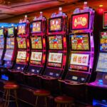 Are All Online Slots Safe To Play?